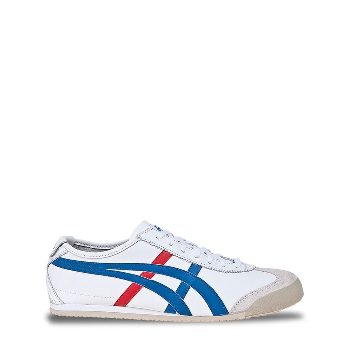 onitsuka tiger mexico 66 white sale colombia