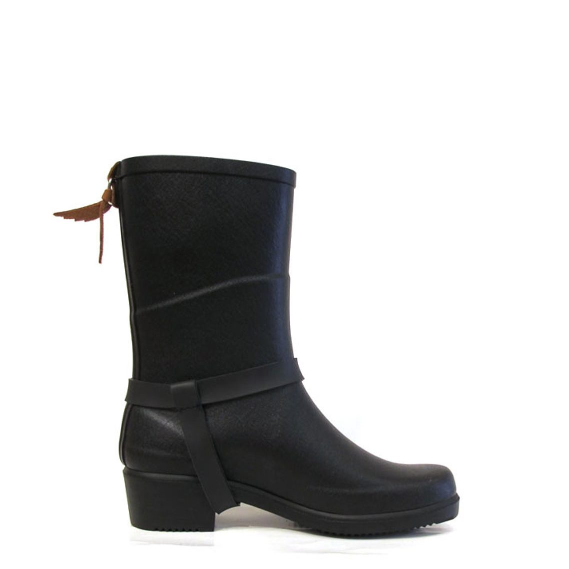 Womens SKEY Boots Aigle
