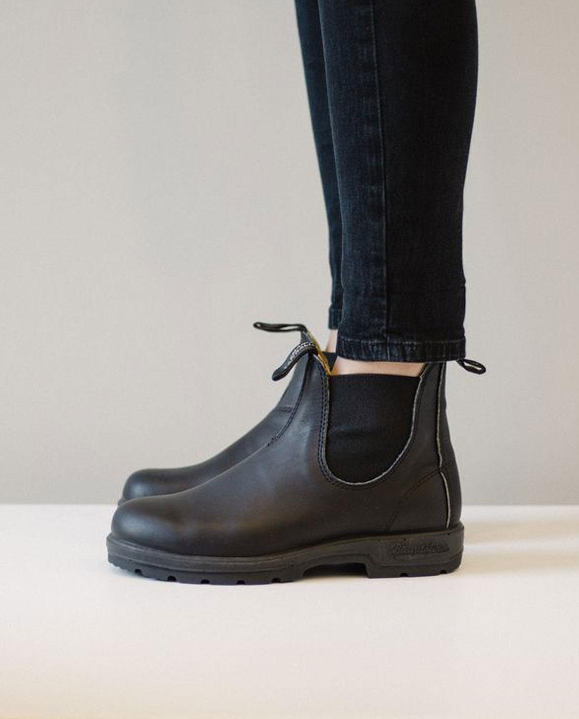 Blundstone women's shoes free shipping
