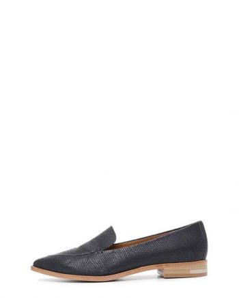 Coclico-AIR-LOAFER-1