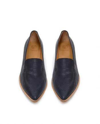 Coclico-AIR-LOAFER-2