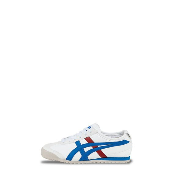 wholesale dealer 4ed97 699d1 Onitsuka-Tiger-Mexico-66-Kids-WhiteBlue1 – Rowan Sky