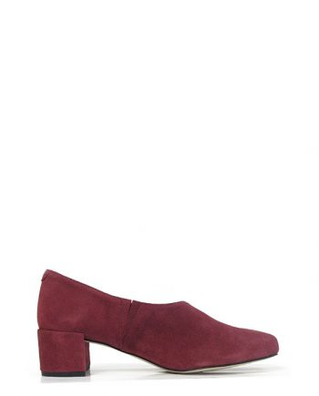 About-Arianne-Gia-Soft-Cherry5