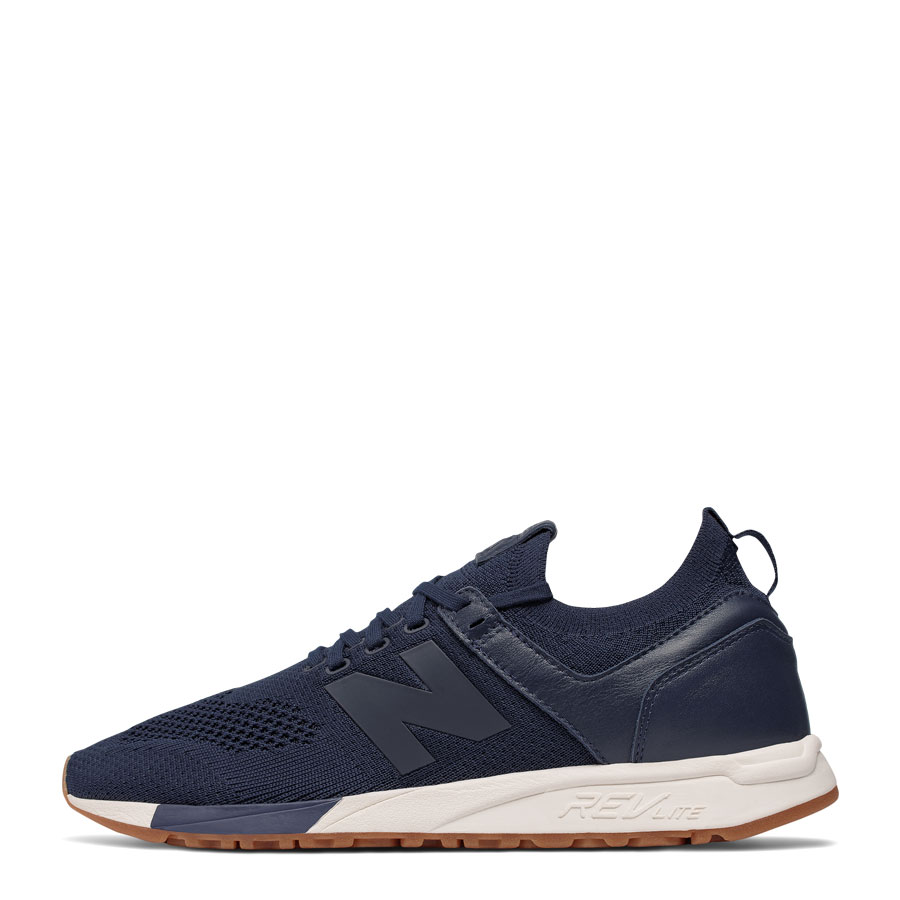 men's new balance 247 sport casual shoes nz