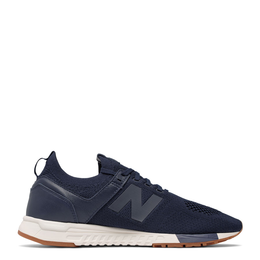 new balance men's 247 decon