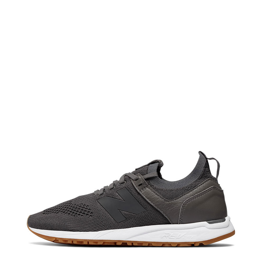 new balance 247 womens red nz