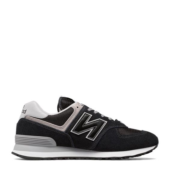 new balance men's ml574 classic sneaker