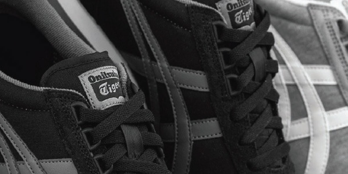 9f225ce161baa Men s Sneakers – Page 2 – Rowan Sky