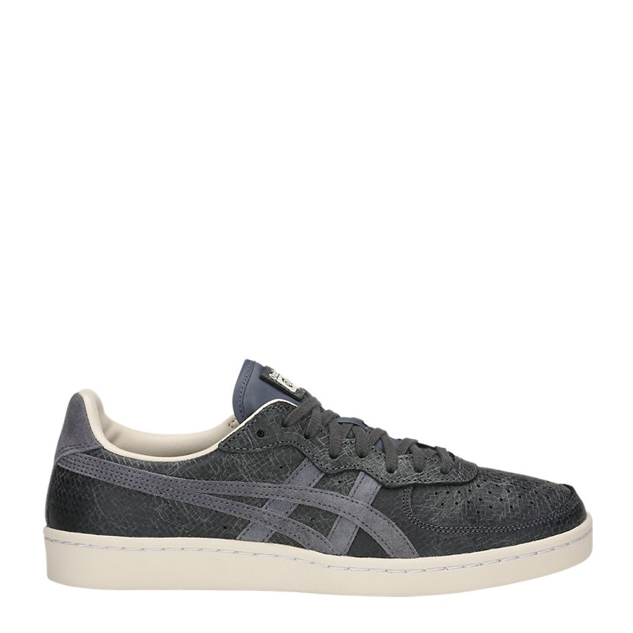 buy online e0066 5a6b1 Onitsuka Tiger GSM Dark Grey Men's
